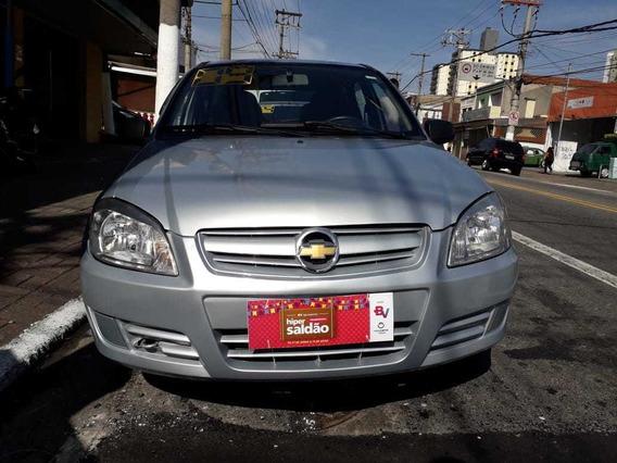 Chevrolet Celta 2009 1.0 Spirit Flex - Esquina Automoveis