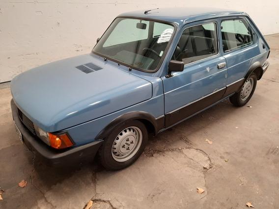 Fiat 147 1.4 Tr **$160.000**