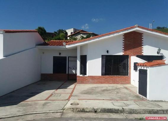 Casas En Venta Capacho