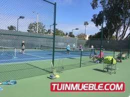Altamira Tennis Club Acción En Venta