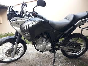 Yamaha Tenere Xtz 250 Ténéré Santa Catarina
