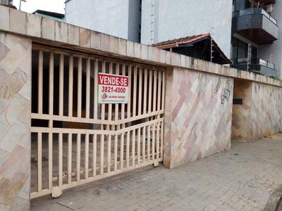Vendo Casa Cidade Nobre Ipatinga Mg