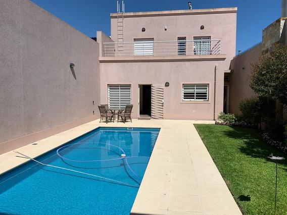 Casa Beltran 100 - Oportunidad - Lomas De Zamora