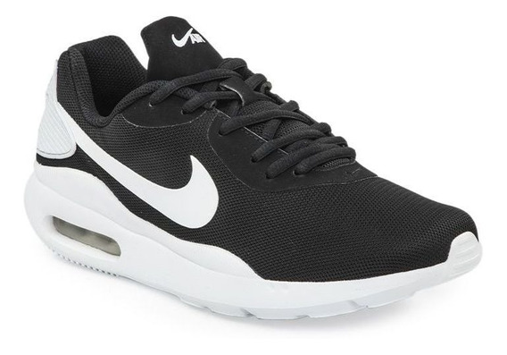 Nike Air Max Oketo New Mnwe1966
