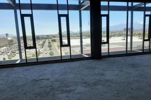 Imagen 1 de 13 de Edificio - Oficinas En Renta En La Purísima, Metepec