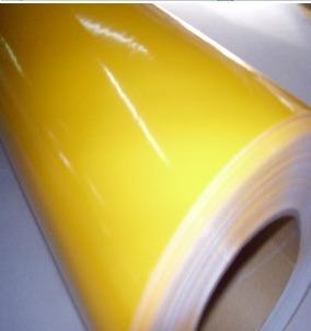 Vinilos Mc Cal Serie700 Amarillo V34