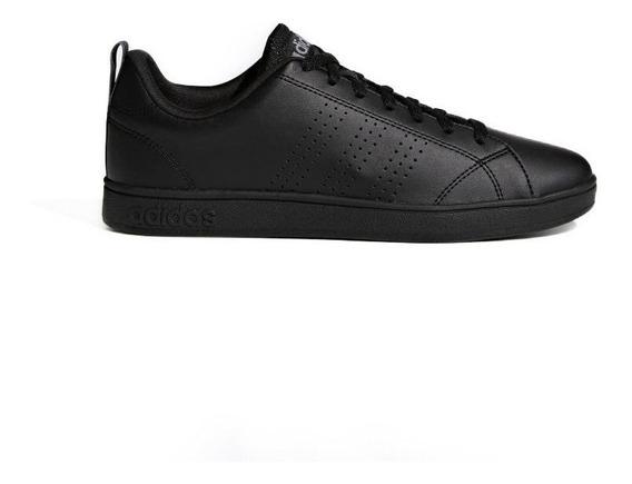 Tenis adidas Advantage Clean Vs Oferta Sneakers Online