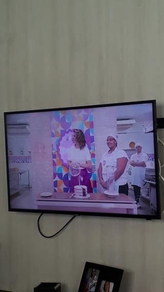Smart Tv 42