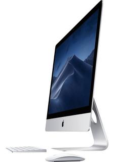 iMac 27 16gb 512gb Ssd 21.5