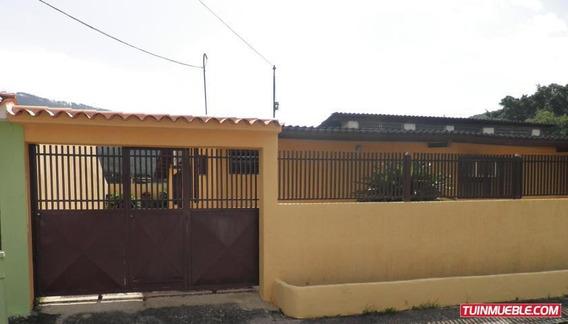 Casa Venta El Naranjal Naguanagua Carabobo 19-15299 Rc
