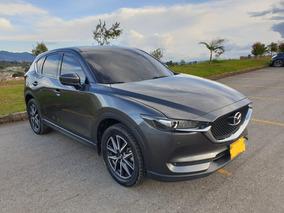 Se Vende Hermosa Mazda C5-5 Version Grand Touring 2.5 Awd