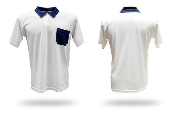 Camiseta De Futbol Retro Quilmes 1975