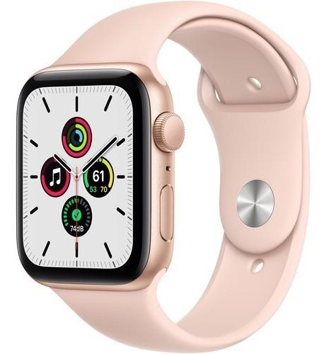Smartwatch Apple Watch Se 40mm Gps