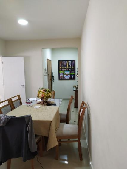Apartamento À Venda No Bom Retiro