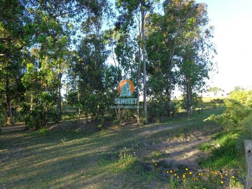 San Carlos Zona De Quinta Medina - Ref: 284