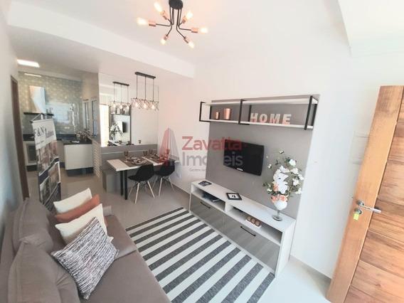 Casa A Venda, 2 Dormitorios, 2 Suites, Condominio Fechado, Santana - Cc00009 - 4713917