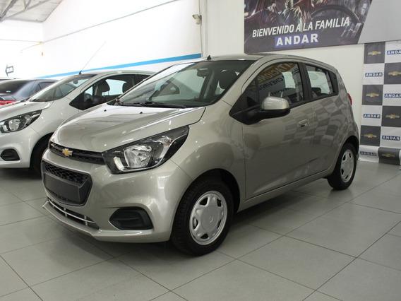 Chevrolet Spark Gt Lt Nuevo 2020, Ls, Ltz, Premier, Active
