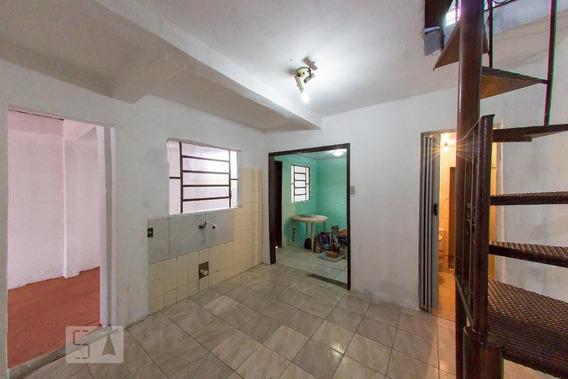 Casa Com 3 Dormitórios E 1 Garagem - Id: 892971644 - 271644