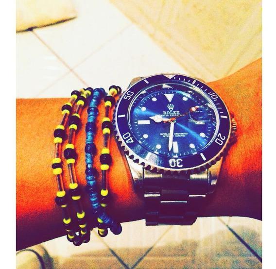 Reloj Rolex Original