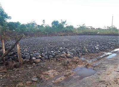 Terreno Tarqui Cuenca Ecuador En Venta En Terrenos Mercado Libre