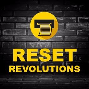 Reset Para Desbloquear Impressora Samsung Sl-m2070w