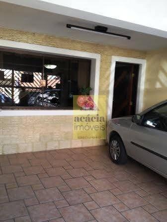 Imagem 1 de 22 de Sobrado Com 2 Dormitórios À Venda, 116 M² Por R$ 590.000,00 - Jardim Mangalot - São Paulo/sp - So1444
