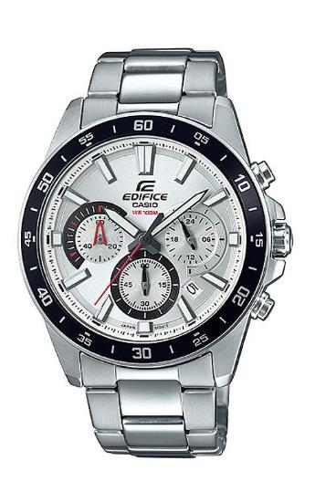 Relógio Casio Efv-570d-7avudf 0