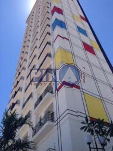 Imagem 1 de 21 de Apartamento Para Venda, Setor Leste Universitário - Ap00871 - 69515719