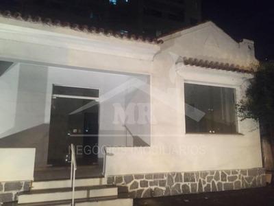 Casa Na Travessa Dom Bosco - Al00096 - 33405756