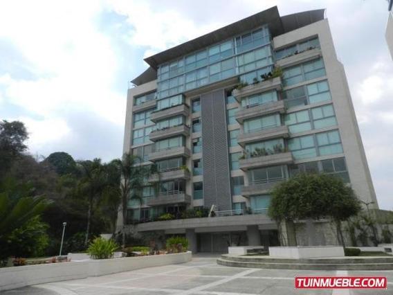 Apartamentos En Venta Ab Mr Mls #19-13194 -- 04142354081