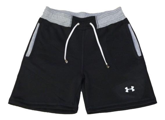 Short Mono Nike Deportivo (2 X 800 Mil)