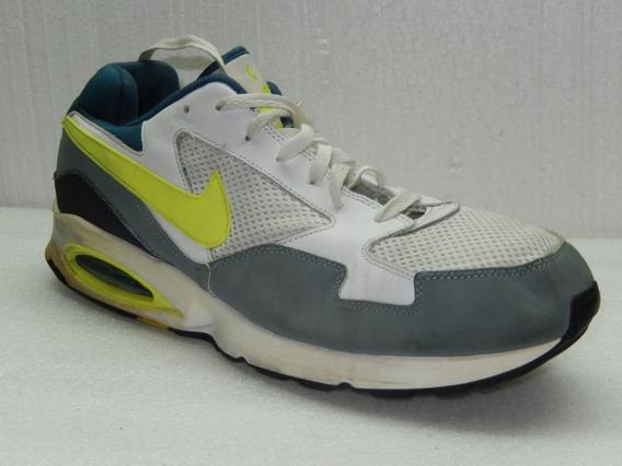 Zapatillas Nike Air St Us14- Arg47.5 Usadas All Shoes