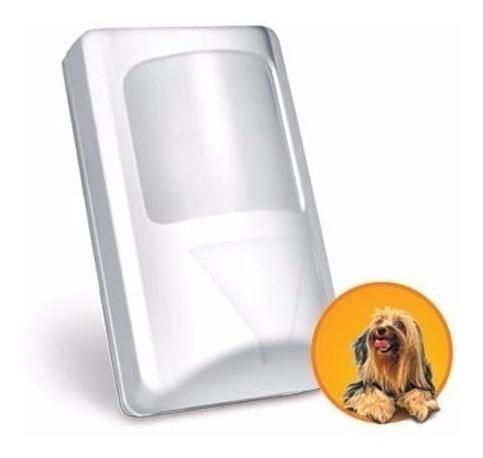 Sensor Infravermelho Com Fio G150 Pet - Genno