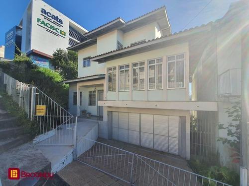Casa Residencial - Estreito - Ref: 38330 - V-c13-38330