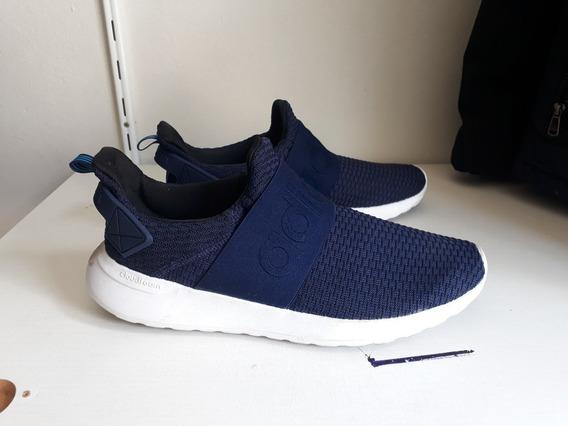 adidas Cf Raça Adapt Lite (de Graça Uma Calça Da Nike)