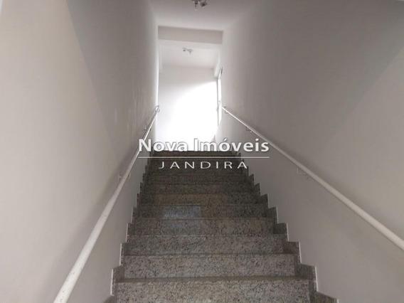 Salas Comercias Grandes - 1222
