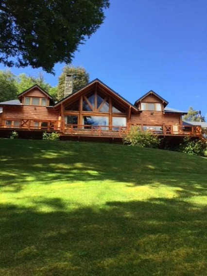 Casas Alquiler Temporal Arelauquen Golf & Country Club