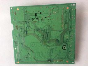 Placa Principal Lg 47la6200-eax64872105(1.0)