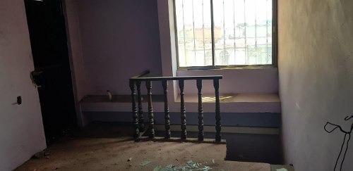 Venta Casa Valle De Aragon 3 Recamaras Remate