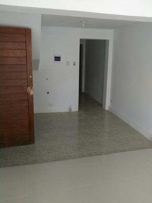 Alquilo Departamento De 2 Dormitorios En La Calera