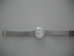 Relógio Mido Ocean Star Original