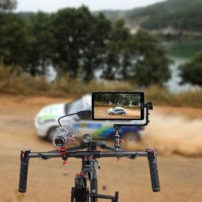 Monitor Lcd Bestview S5 5.5 Inch 4k Hdmi Sony Canon Dji Niko