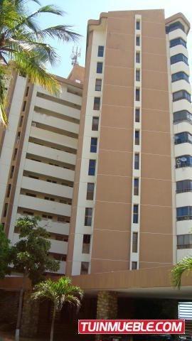 Apartamentos En Venta Ag Br 06 Mls #19-15618 04143111247