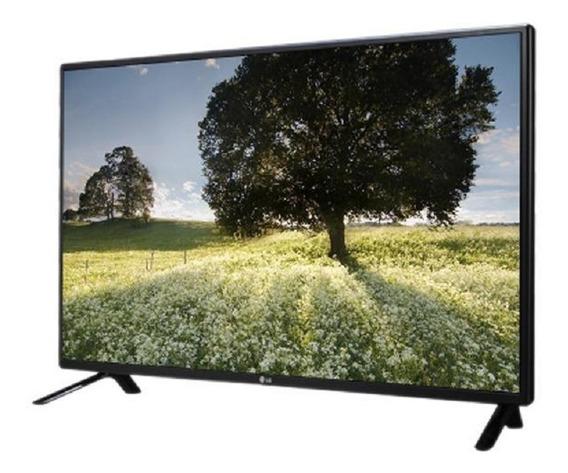 Monitor Video Wall LG 47pol 47ls33a Profissional + Novo + Nf