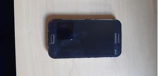 Celular Galaxy Win Duos Dual Sim Cinza