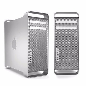 Apple MacPro 2.1 Drivers Download