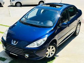 Peugeot 307 2.0 Xt Premium Excelente Estado !!