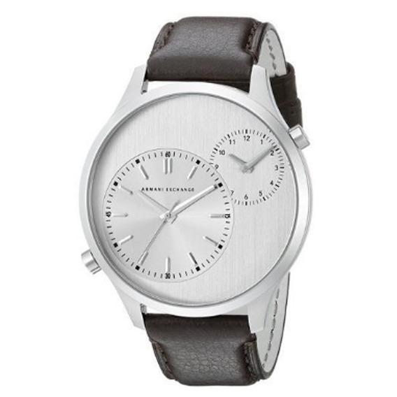 Relógio Armani Exchange - Ax2175/0kn