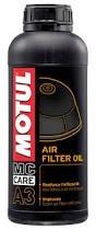Air Filter Oil Mc Care A3 Óleo Motul