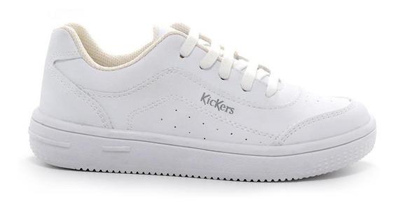 Kickers Zapatilla Colegial Aries